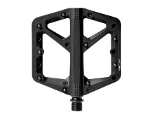 CRANKBROTHERS Stamp 1 Large Black