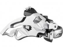 Přesmykač MTB Shimano Alivio FD-T4000-TS 3x9