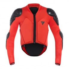 DAINESE SCARABEO SAFETY JACKET