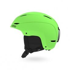 GIRO Ratio Mat Bright Green L