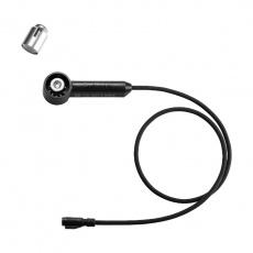 SHIMANO senzor rychlosti STePS SM-DUE10 + kabel 540 mm vč. magnetu nebal