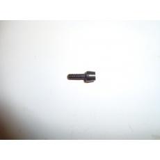 SHIMANO matice pro FC-M970 (M3X9)