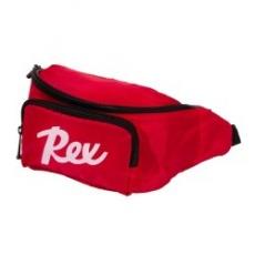 REX 793 Rex waistbag (ledvinka)