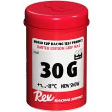 REX 30G, +1°C až -8°C, 45g