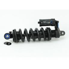 Tlumič MTB Rock Shox Super Deluxe Coil Select+  230 x 57,5 mm  - barva černá