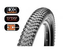 Plášť MAXXIS Ikon 27.5x2.20 kevlar EXO TR 120TPI 3C Maxx Speed