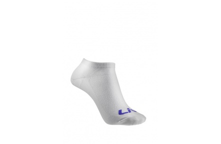 LIV Short´N´Sweet Sock-white-XS/S
