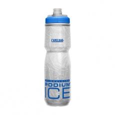 CAMELBAK Podium Ice 0,62l Oxford