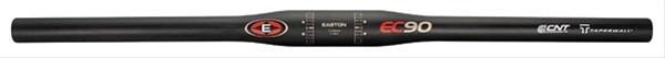 EASTON EC90 XC 3D 560 CNT SL 25.4 AM 10 řídítka rovná