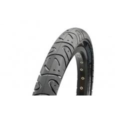 Plášť MAXXIS Hookworm 20x1.95 drôt