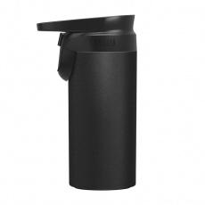 CAMELBAK Forge Flow Vacuum Stainless 0,35l Black