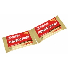 ENERVIT POWER SPORT DOUBLE USE (30 + 30 g) kakao