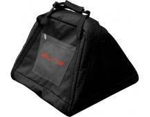 ELITE cestovní taška pro trenažér TURBO MUIN