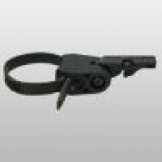 Trelock ZL320 držák blikačky