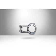 Představec Title MTB ST1 31,8 (stříbrná) - 35mm