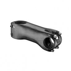 GIANT CONTACT SLR OD2 představec BLA 31.8X 100 10D