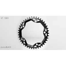 130 BCD CX CYCLOCROSS 42T