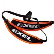 EXEL Pro Strap ORANGE, náhradní poutka