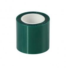 Caffé tubeless páska Plus 40mm/8m