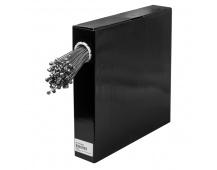 BP lanko brzdové MTB 100ks BOX 1,5/750mm