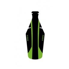 Zefal blatník Shield Lite XL zadní černá/zelená