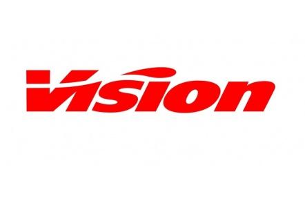 Servisní sada pro kola Vision TriMax Carbon T42