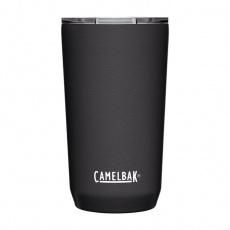 CAMELBAK Tumbler Vacuum Stainless 0,5l Black