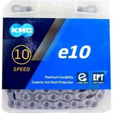 ŘETĚZ KMC E10 EPT NEREZNOUCÍ BOX