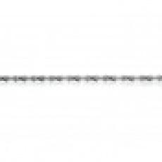 Řetěz 10s RECORD Ultra Narrow, 114 článků