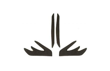 GIRO Savant/Sonnet Pad Set-black