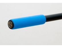 BikeRibbon eva - blue