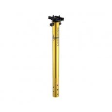 XP1.0 27,2mm zlatá
