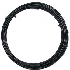ST-HYDR5.0 černá