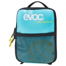 EVOC pouzdro, TOOL POUCH - M, neon blue