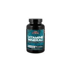 ENERVIT Vitamine e Minerali (120x 1,2 g)