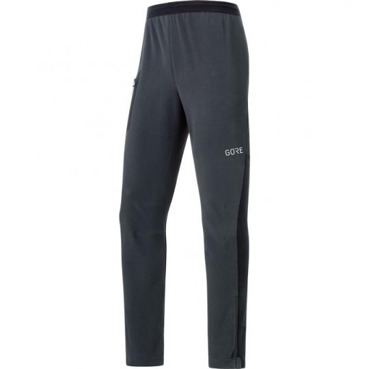 GORE X7 Partial GTX Infinium Pants-black-XL