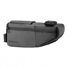 GIANT SCOUT FRAME BAG  S
