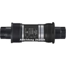 SHIMANO středové složení ACERA BB-ES300 osa octalink 68 mm 121 mm