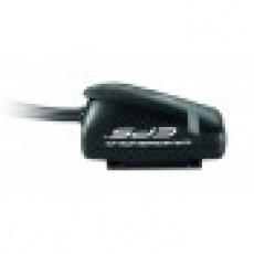 EPS Interface SR V4, externí, pro systém 12x2)