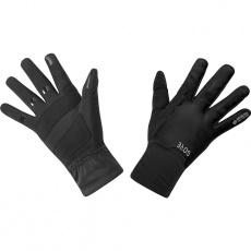 GORE M GTX Infinium Mid Gloves-black