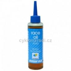 MORGAN BLUE Olej na řetěz, RACE, 125 ml