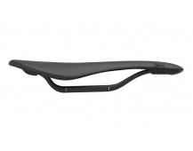 2020 FABRIC SEDLO SCOOP FLAT PRO BLACK/BLACK (FU4500FP01)