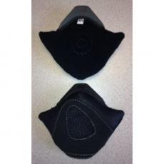GIRO G9/Ember Ear Pad Kit