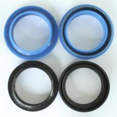 ENDURO bearings Gufera kit Marzocchi 40mm
