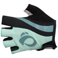 PEARL iZUMi W SELECT rukavice, MIST zelená/ARCTIC,