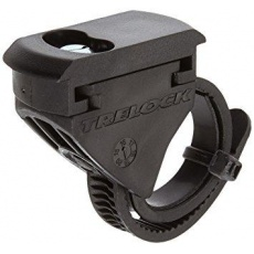 Trelock držák předního světla ZL800