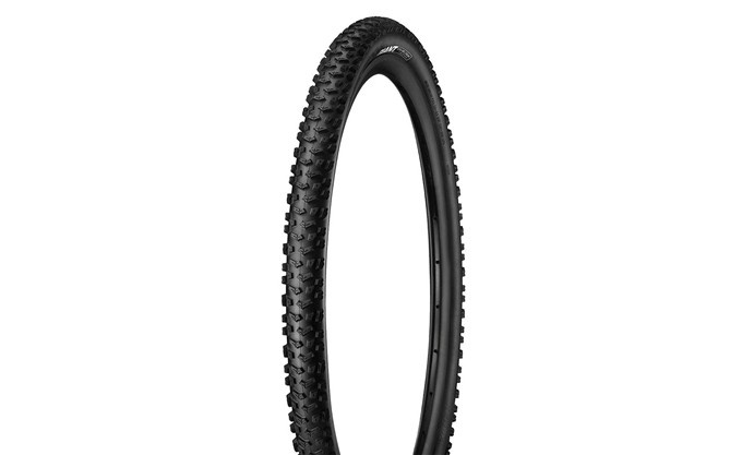 GIANT Sport Tire 27.5x2.10