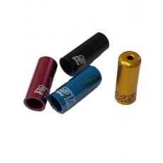 ST-657-1červená 5mm