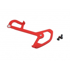 11.7518.098.003 - SRAM RD INNER CAGE X01 EAGLE RED