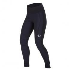 PEARL iZUMi W AMFIB kalhoty